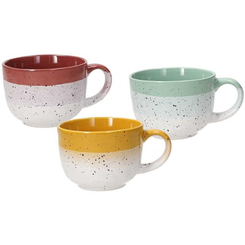 Tognana Layers Mug 450 ml