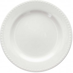 Tognana Colette Dinner Plate