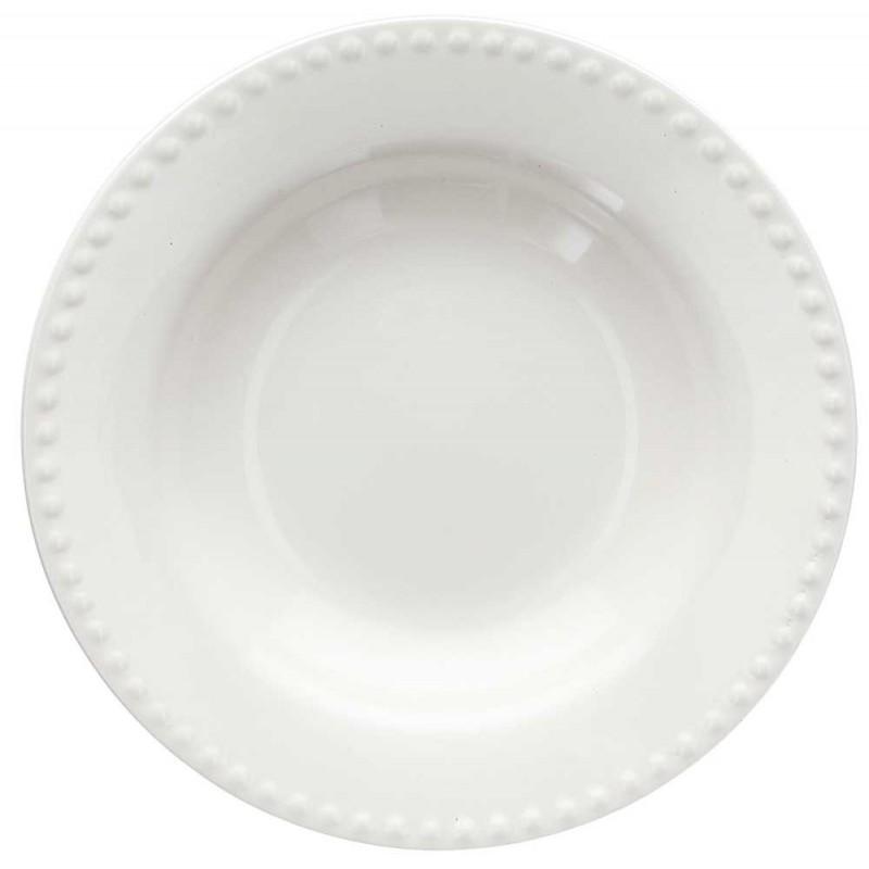 Tognana Colette Soup Plate