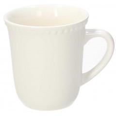 Tognana Colette Mug 390 ml