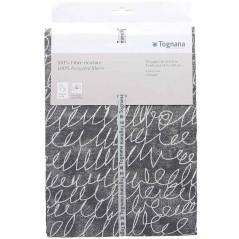 Tognana Ulay Tablecloth