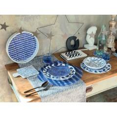 Tognana Ulay Oven Glove