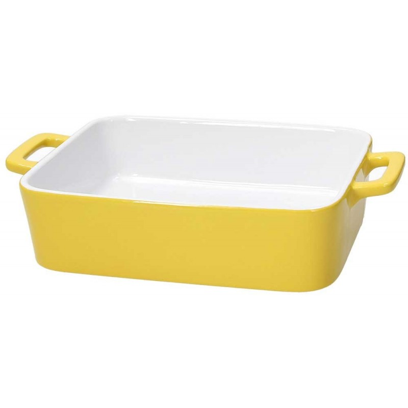 Tognana Happiness Baking Dish
