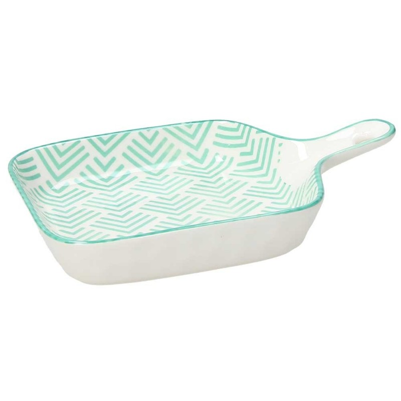 Tognana Happiness Cocotte