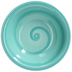 Tognana Spin Komplet Obiadowy 18 Szt