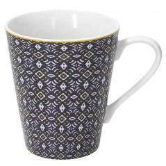 Tognana Siracusa Mug