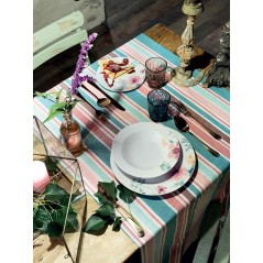 Tognana Fresia Tablecloth