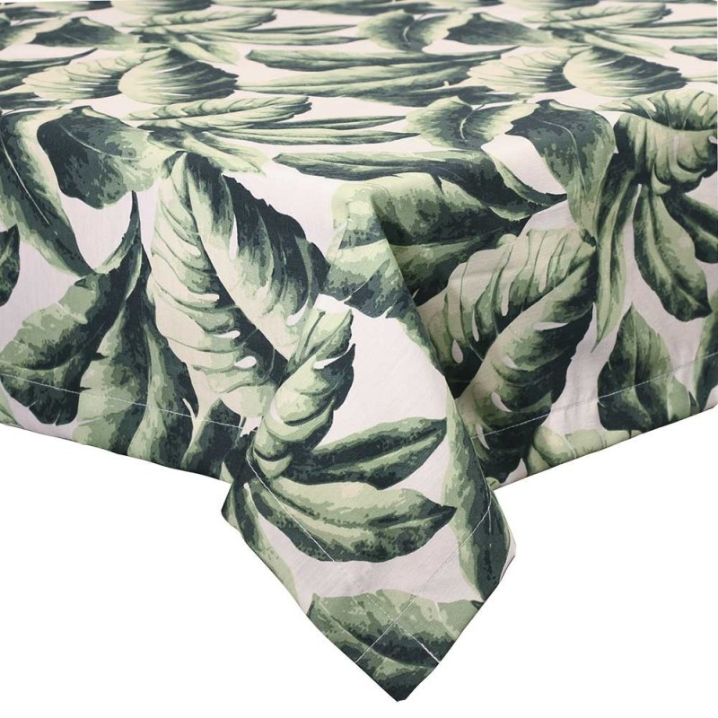 Tognana Manau Tablecloth