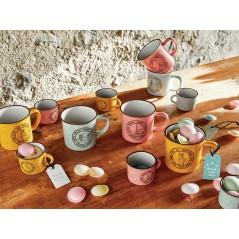 Tognana Travel Mug