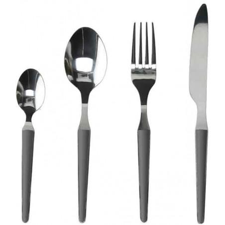 Tognana Zen Cutlery 24 Pcs