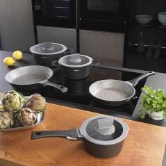 Tognana Ambiziosa Grill Pan