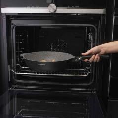 Tognana Ambiziosa Grill Plate