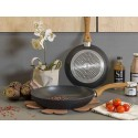 Tognana Country Chic Frypan