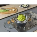 Tognana Country Chic Casserole 2 Handles