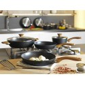 Tognana Country Chic Casserole 1 Handle