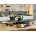 Tognana Country Chic Skillet 2 Handles