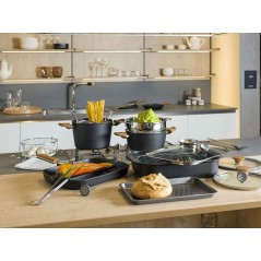 Tognana Country Chic Grill Pan