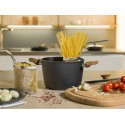Tognana Country Chic Multifunction Steam And Fryer Pot