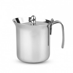 Bialetti Milk Pitcher Elegance
