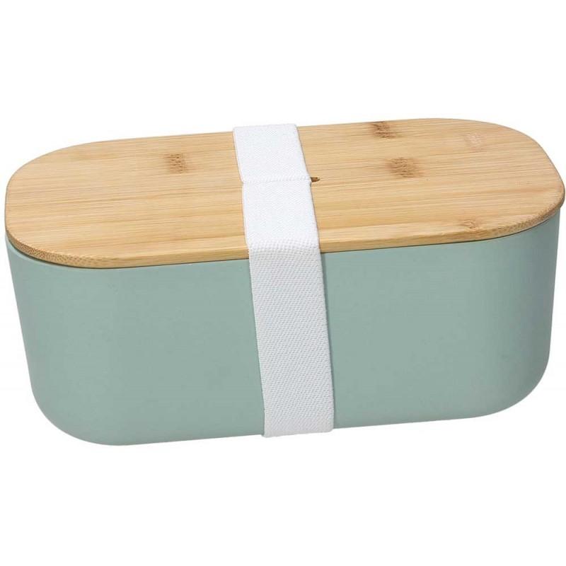 Tognana Natural Love Box