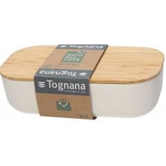 Tognana Natural Love Bento