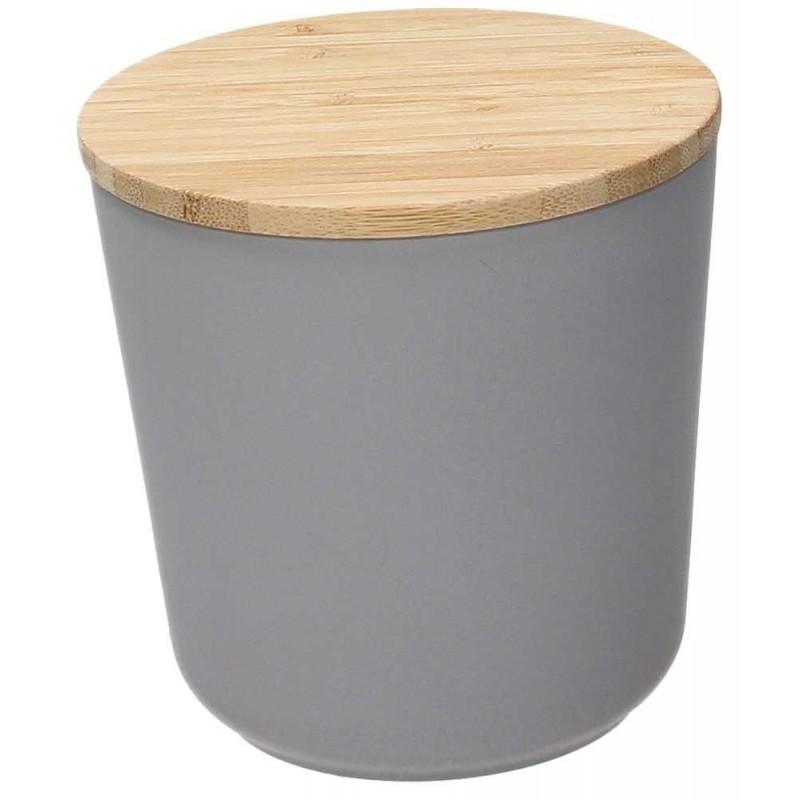 Tognana Natural Love Jar