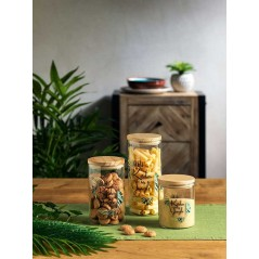 Tognana Jungle Jar