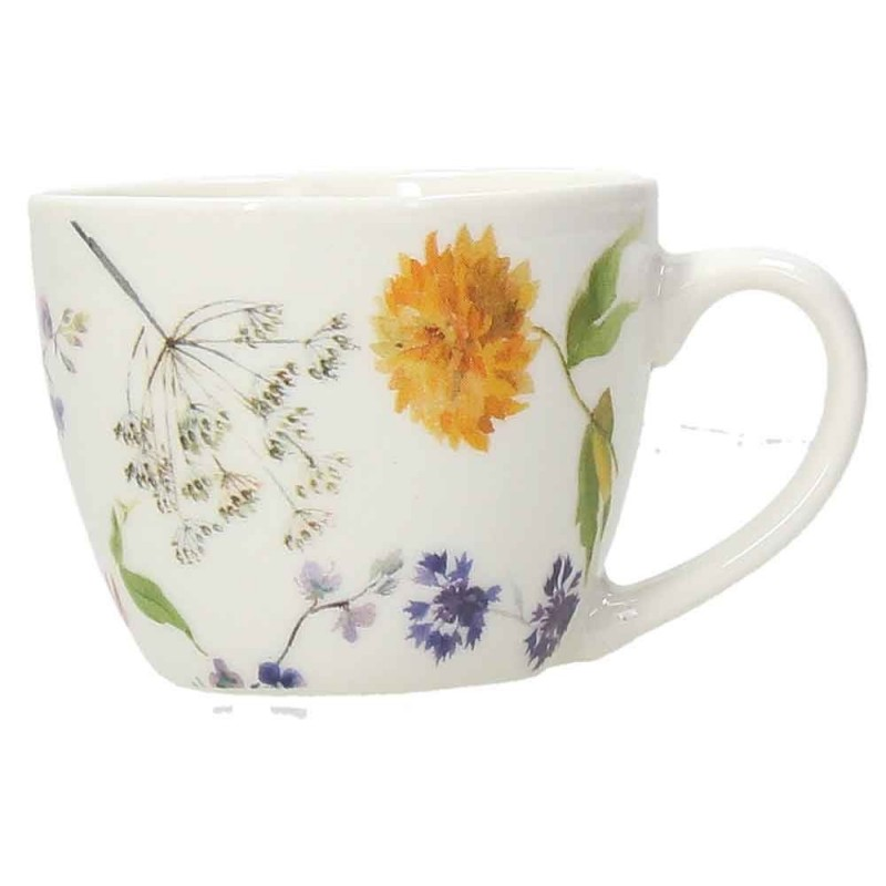 Tognana Audrey Coffee Cup