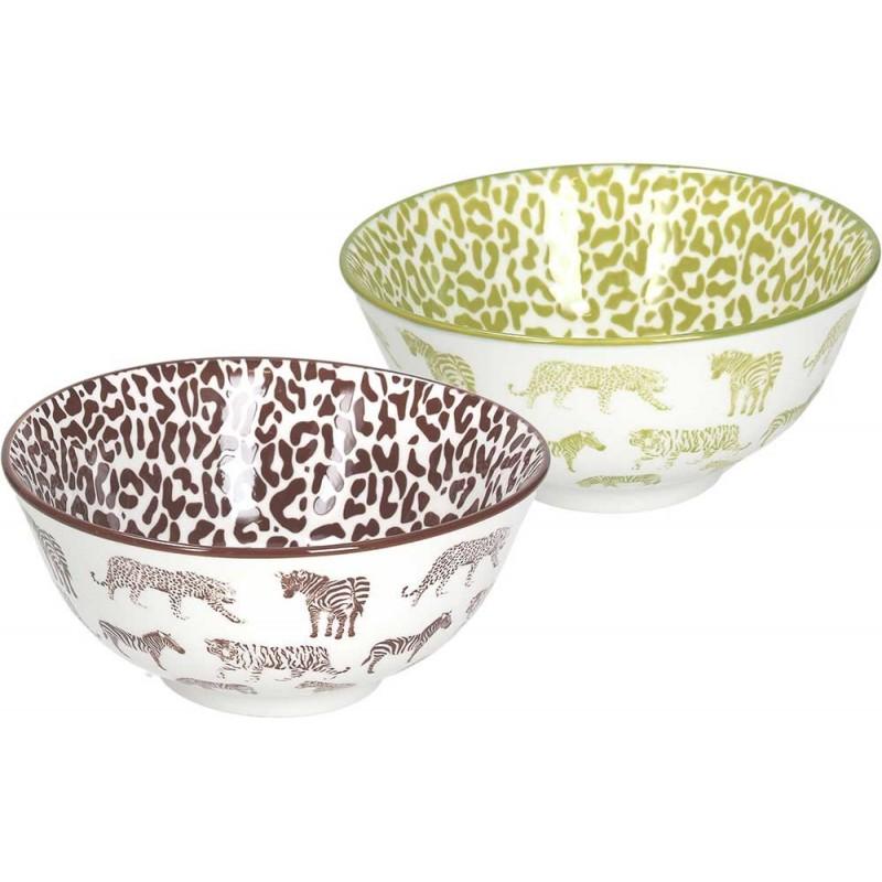 Tognana Animal Bowl