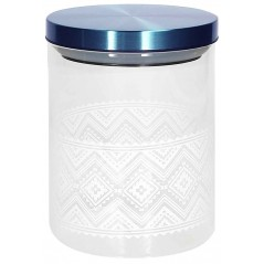 Tognana Maya Salad Jar