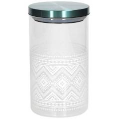 Tognana Maya Jar