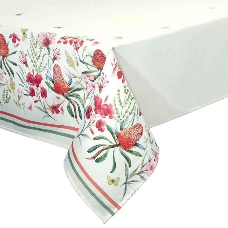 Tognana Bogotà Tablecloth