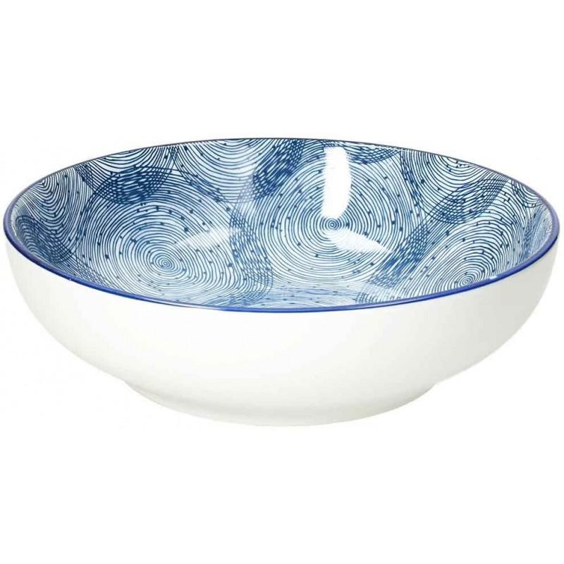 Tognana Pearl Fruit Bowl