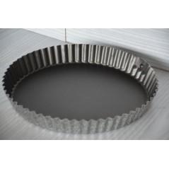 Bialetti Rondine Trudi Forma 21 cm