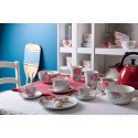 Tognana Saint Tropez Alyssa Table Set 18 Pcs