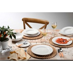 Tognana Every Day Golf Dinner Plate