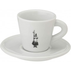 Bialetti Omino Collection Coffee Cup