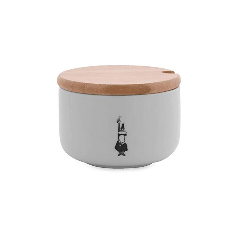 Bialetti Omino Collection Sugar Bowl