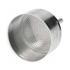 Bialetti Lejek Kawiarki Aluminiowe