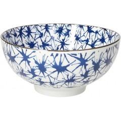 Tognana Sapa Salad Bowl