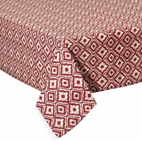 Tognana Carry Tablecloth
