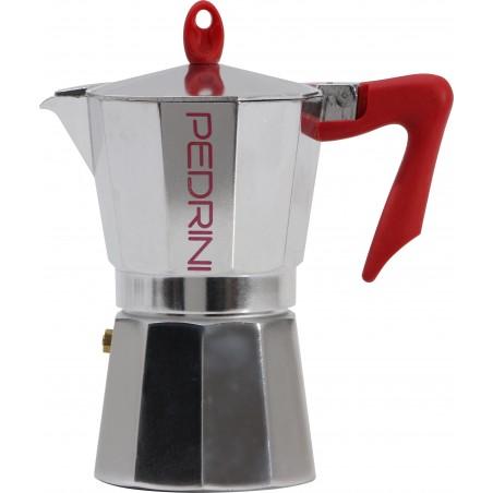 Pedrini Kaffettiera Kawiarka