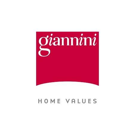 Giannini Set 4 łyżeczka do Cappuccino