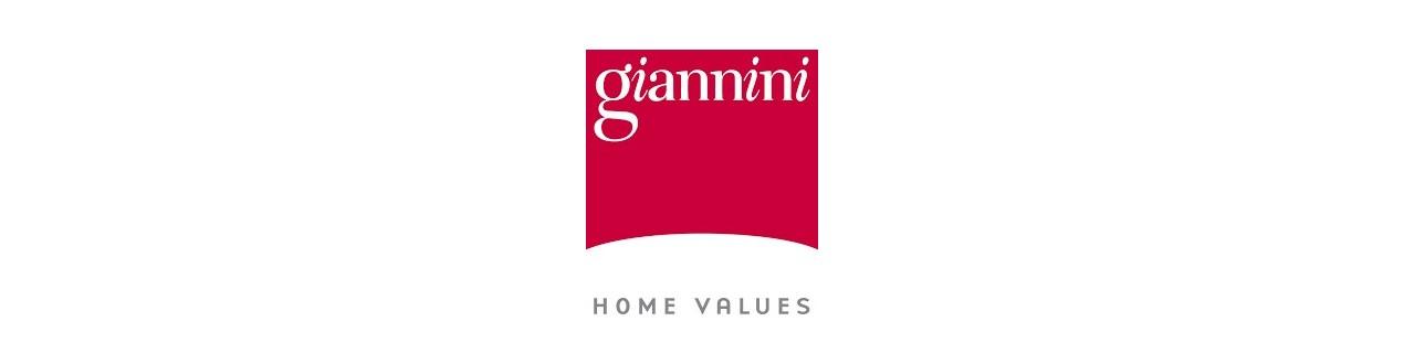 Akcesoria Giannini