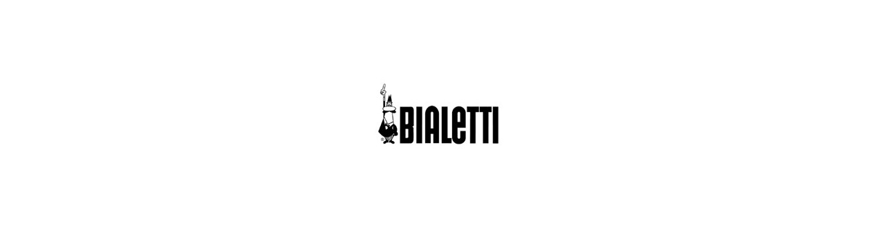 Bialetti Accessories