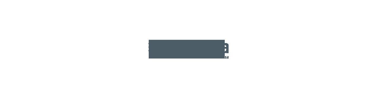 Zastawa stołowa Tognana