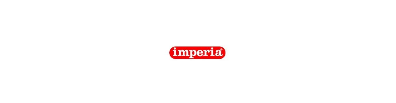 Imperia Accessories