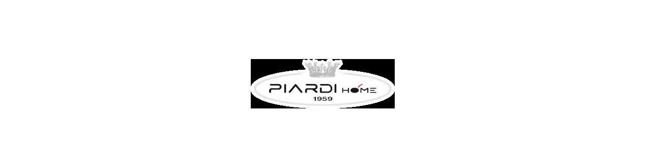 Kawiarki Piardi Home