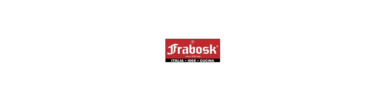 Akcesoria Frabosk