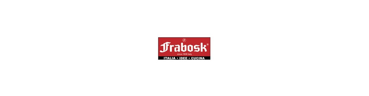 Frabosk Accessories